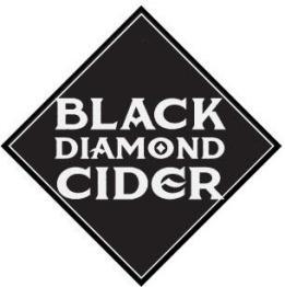 BD Cider Logo